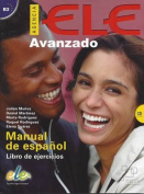 Agencia Ile Avanzado [Spanish]