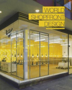 World Shopfront Design