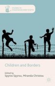Children and Borders