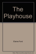 The Playhouse [Paperback]