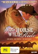 Wild Horse, Wild Ride [Region 4]
