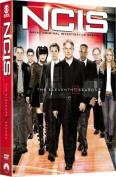 NCIS: Season 11 [Region 4]