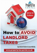 How to Avoid Landlord Taxes