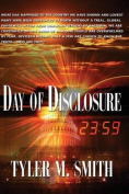 Day of Disclosure