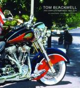 Tom Blackwell