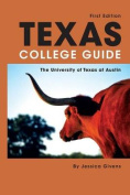 Texas College Guide