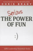 The Serious Power of Fun