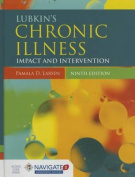 Lubkin's Chronic Illness