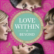 Love Within: Beyond
