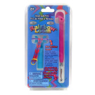 Rainbow Loom Metal Hook Tool Upgrade Kit [PINK]