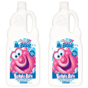 Mr. Bubble Extra Gentle 1060ml Bubble Bath