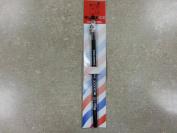 Black Ice Spray Barber Pencil