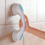 Suction Grab Bar - Portable Safety Handle