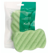 Konjac Green Tea Body Wave