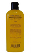 Dorian Grey Skincare Sudsy Body Wash