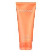 Clinique Happy Body Wash 6.7oz, 200ml Shower or Foaming Tub-bath Cleanser