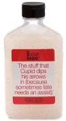 Not Soap, Radio - The Stuff That Cupid Dips His Arrows In - Body Wash/Scrub