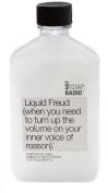 Not Soap, Radio - Liquid Freud - Body Wash/Scrub