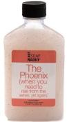 Not Soap, Radio - The Phoenix - Body Wash/Scrub