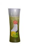 Essence of Beauty Shower Gel Citrus Coconut 300ml