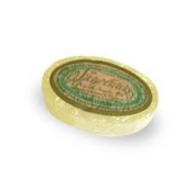 Kiyak Oatmeal Glycerin Soap 45ml