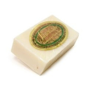 Garden Sanctuary Oatmeal and Cream Soap 120ml