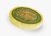 Kiyak Oatmeal Glycerin Soap 120ml