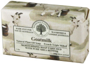Wavertree & London Goatmilk luxury soap