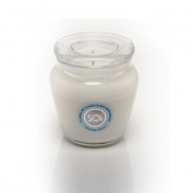 Soi Candles Seaside Villa 470ml Jar Candle