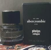 Abercrombie Kids Phelps Cologne 1fl.oz/30ml