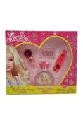 Mattel Barbie Kids Gift Set