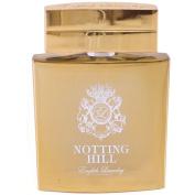 English Laundry Notting Hill Eau de Parfum Spray for Men, 100ml