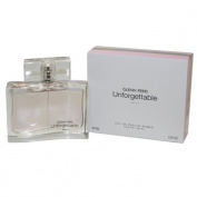Unforgettable For Women By Glenn Perri Eau De Parfum Spray 70ml