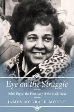 Free download Eye on the Struggle PDF