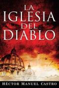 La Iglesia del Diablo [Spanish]