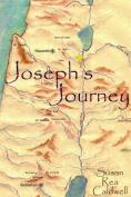 Joseph's Journey