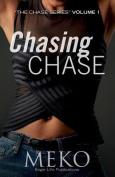 Chasing Chase