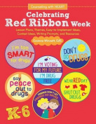 Celebrating Red Ribbon Week
