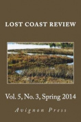 Lost Coast Review, Spring 2014