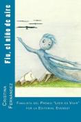 Fiu, El Nino de Aire [Spanish]