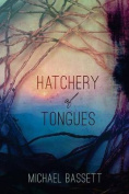 Hatchery of Tongues