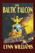 The Baltic Falcon