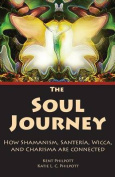 The Soul Journey