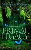 Primal Legacy