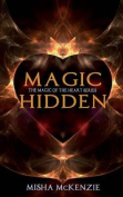 Magic Hidden