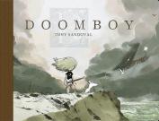 Doomboy: Volume 1