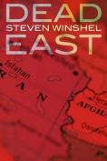 Dead East