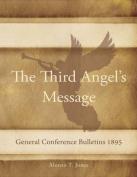 General Conference Bulletins 1895