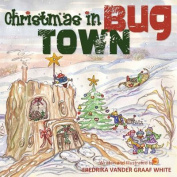 Christmas in Bug Town
