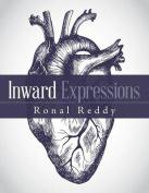 Inward Expressions